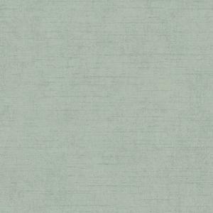 Linen Texture ND50104