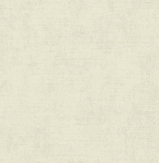 Linen Texture ND50105