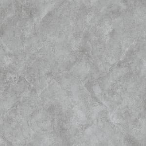 Marbel Faux ND50710