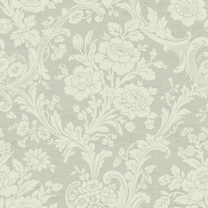 Floral Trellis ND51008
