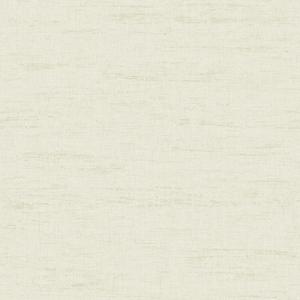 Linen Faux ND51107