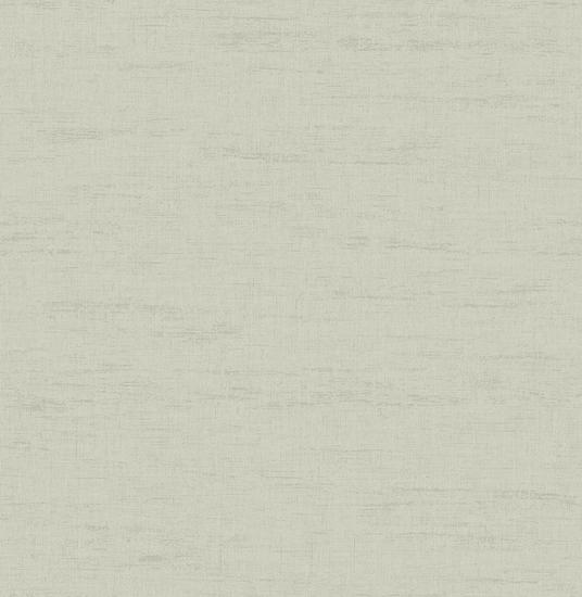 Linen Faux ND51108