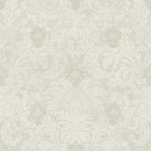 Damask in Cloud VA11505