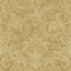 Damask in Fossil VA10205
