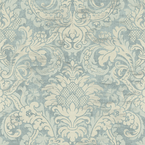 Weathered Damask VA10202