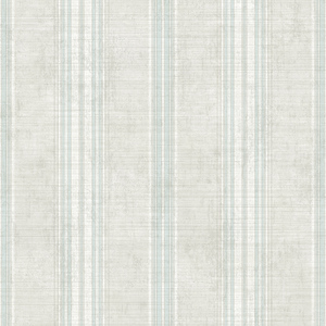 Balanced Stripe in Cinder Block VA11308