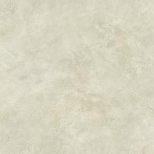 Vintage Texture in Parchment VA11204