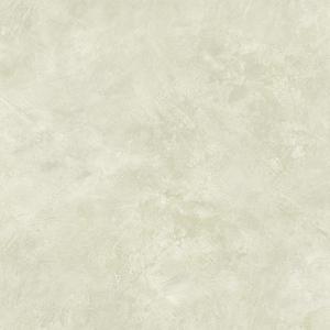 Vintage Texture in Linen VA11205