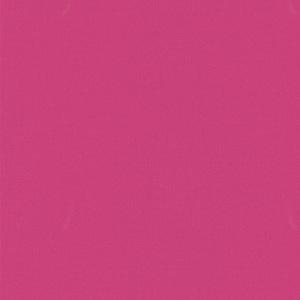 Subtle Texture - Fuscia NN102