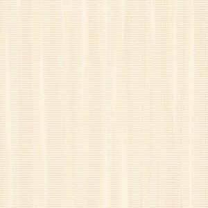 Running Stitch - Clotted Cream NN149