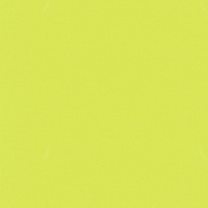 Subtle Texture - Bright Lime NN159