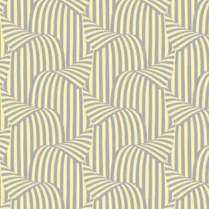 Peeling Stripe - Sunlight NN104