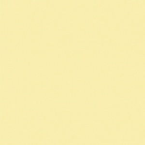 Subtle Texture - Blonde NN105