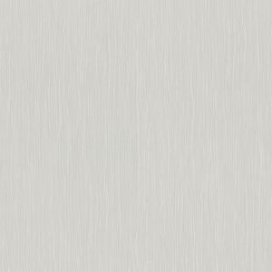 Solid Texture - Paris Grey 56505