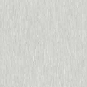 Solid Texture - Paris Grey 56505