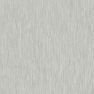 Solid Texture - Tin 56506