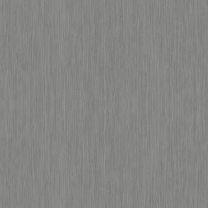 Solid Texture - Grey Shingle 56507