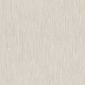 Solid Texture - White Truffle 56509