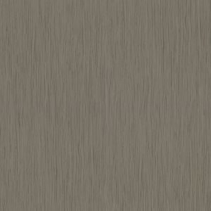 Solid Texture - London Fog 56512