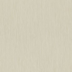 Solid Texture - Pewter 56514