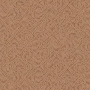 Swirl - Rosewood NN139