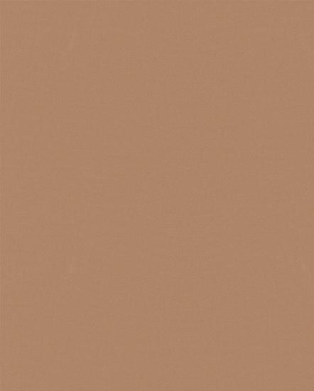 Subtle Texture - Sandstone NN137
