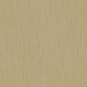 Solid Texture - Whole Wheat 56516