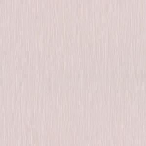 Solid Texture - Pink Satin 56517