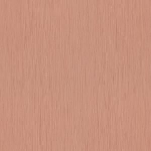 Solid Texture - Pink Taupe 56518