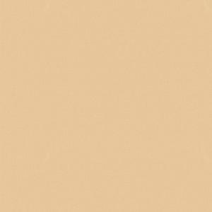 Subtle Texture - Wheat NN115