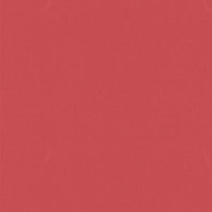 Subtle Texture - Coral NN117