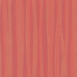 Running Stitch - Coral NN116