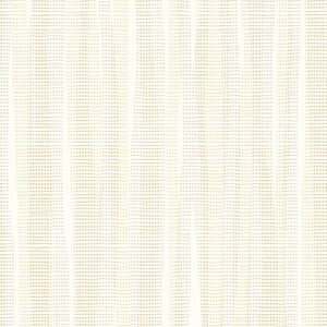 Running Stitch - Ivory NN112