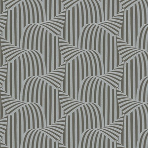 Peeling Stripe - Smoke Embers NN110