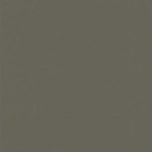 Subtle Texture - Charcoal NN109