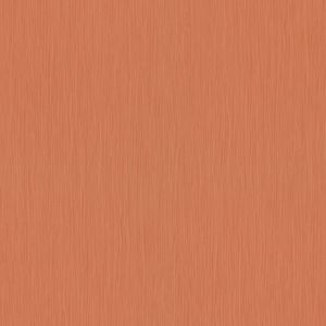 Solid Texture - Clove 56519