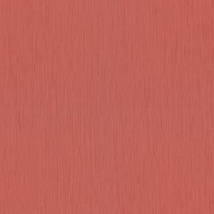 Solid Texture - Coral 56520