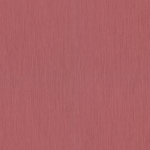 Solid Texture - Garnet 56521