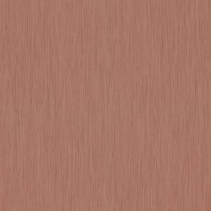 Solid Texture - Weathered Cayenne 56522