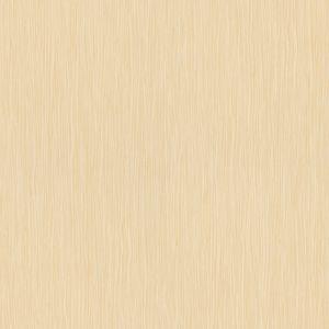 Solid Texture - Matchstick 56525
