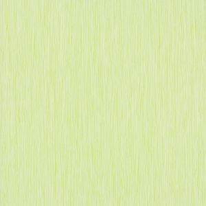 Solid Texture - Key Lime 56528