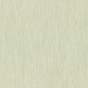 Solid Texture - Hemlock Bud 56529