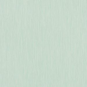 Solid Texture - Pale Mint 56530