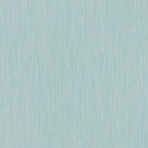 Solid Texture - Mist 56531