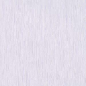 Solid Texture - Pale Lavender 56532