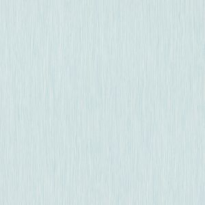Solid Texture - Light Sky 56534