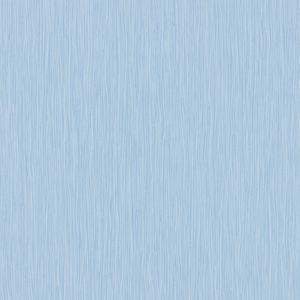 Solid Texture - Iceberg 56535