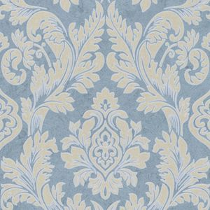 Damask - Morning Light 56802
