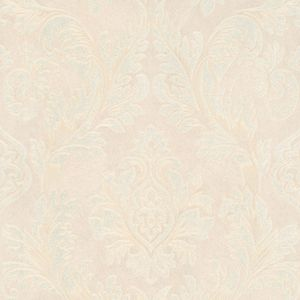 Damask - Wheat Field 56803