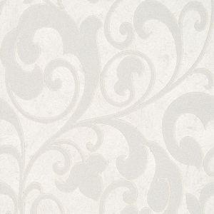 Scroll - White 56809